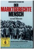 4040592007861;Franke-DerMarktgerechteMensch.jpg - Bild