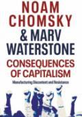 978-0-241-48261-2;Chomsky-Waterstone-ConsequencesofCapitalism.jpg - Bild
