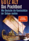 978-3-10-397036-4;Aly-DasPrachtboot.jpg - Bild