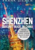 978-3-328-60152-4;Sieren-Shenzhen.jpg - Bild