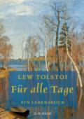978-3-406-76753-1;Tolstoi-FürAlleTage.jpg - Bild