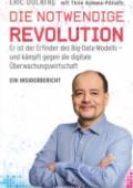 978-3-424-20221-2;Dolatre-DieNotwendigeRevolution.jpg - Bild