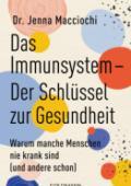 978-3-442-17919-0;Macciochi-Das Immunsystem.jpg - Bild