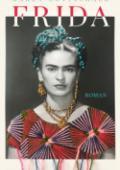 978-3-442-31559-8;Gottschalk-Frida.jpg - Bild