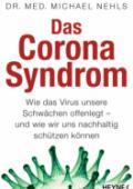 978-3-453-60611-1;Nehls-DasCorona-Syndrom.jpg - Bild