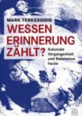 978-3-455-00578-3;Terkessidis-WessenErinnerungZählt.jpg - Bild