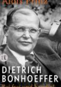 978-3-458-36471-9;Prinz-DietrichBonhoeffer.jpg - Bild