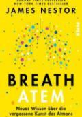 978-3-492-05851-3;Nestor-Breath-Atem.jpg - Bild