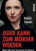 978-3-492-30073-5;Saimeh-JederKannZumMörderWerden.jpg - Bild