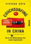 978-3-492-31784-9;Orth-CouchsurfingInChina.jpg - Bild