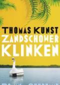 978-3-518-42992-1;Kunst-ZandschowerKliniken.jpg - Bild
