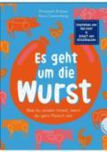 978-3-522-30581-5;Drösser-EsGehtUmDieWurst.jpg - Bild