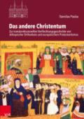978-3-525-33604-5;Paulau-DasAndereChristentum.jpg - Bild