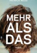 978-3-570-16273-6;Ness-MehrAlsDas.jpg - Bild