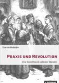 978-3-593-50946-4;Redecker-PraxisUndRevolution.jpg - Bild