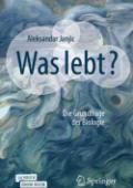 978-3-662-62372-5;Janjic-WasLebt.jpg - Bild