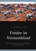 978-3-7534-0205-5;Bürger-FriedenImNiemandsland.jpg - Bild