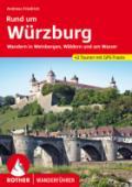 978-3-7633-4579-3;Friedrich-RundUmWürzburg.jpg - Bild