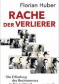 978-3-8270-1412-2;Huber-DieRacheDerVerlierer.jpg - Bild