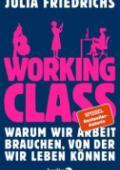 978-3-8270-1426-9;Friedrichs-WorkingClass.jpg - Bild