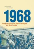 978-3-8353-3457-1;Seegers-1968.jpg - Bild