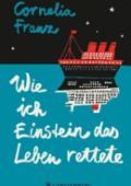 978-3-8369-6057-1;Franz-WieIchEinsteinDasLebenRettete.jpg - Bild
