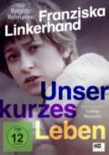 978-3-8488-3906-3;Warneke-UnserKurzesLeben.jpg - Bild