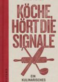 978-3-86489-139-7;Höner-KöcheHörtDieSignale.jpg - Bild