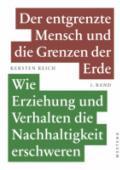 978-3-86489-318-6;Reich-DerEntgrenzteMensch.jpg - Bild