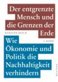 978-3-86489-319-3;Reich-DerEntgrenzteMenschBd2.jpg - Bild