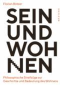 978-3-86489-322-3;Rötzer-SeinUndWohnen.jpg - Bild
