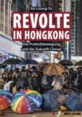 978-3-86505-765-5;Loong-Yu-RevolteInHongkong.jpg - Bild
