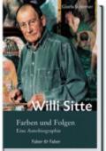 978-3-86730-186-2;Schirmer-WilliSitte.jpg - Bild