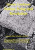 978-3-86841-046-4;Landauer-NationKriegUndRevolution.jpg - Bild