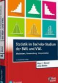 978-3-86894-381-8;Wewel-Blatter-StatistikImBachelor-Studium.jpg - Bild