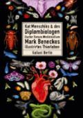 978-3-86971-201-7;Benecke-Menschik-KatMenschiks und des Diplom-BiologenDoctorRerum.jpg - Bild