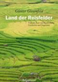 978-3-88619-491-9;Giesenfeld-LandDerReisfelder.jpg - Bild