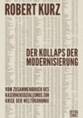 978-3-89320-278-2;Kurz-DerKollapsDerModerne.jpg - Bild