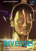 978-3-89771-085-6;Capulcu-Redaktionskollektiv-Diverge.jpg - Bild