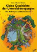 978-3-89771-285-0;Poddig-KleineGeschichteDerUmweltbewegungen.jpg - Bild