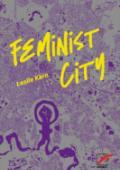 978-3-89771-332-1;Kern-FeministCity.jpg - Bild