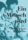 978-3-932338-69-4;Karlin-EinMenschWird.jpg - Bild