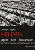 978-3-938176-51-1;Eppler-Helden.jpg - Bild