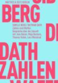 978-3-95757-960-7;Dat-Berg-ZahlenSindWaffen.jpg - Bild
