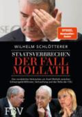 978-3-95972-447-0;Schlötterer-Staatsverbrechen.jpg - Bild