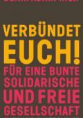 978-3-96054-255-1;Denkfabrik-VerbündetEuch.jpg - Bild
