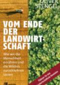 978-3-96238-207-0;Stengel-VomEndeDerLandwirtschaft.jpg - Bild