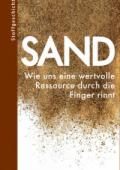 978-3-96238-245-2;Beiser-Sand.jpg - Bild