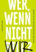 978-3-96789-016-7;Böttcher-WerWennNichtBill.jpg - Bild