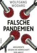 978-3-96789-018-1;Wodarg-FalschePandemien.jpg - Bild